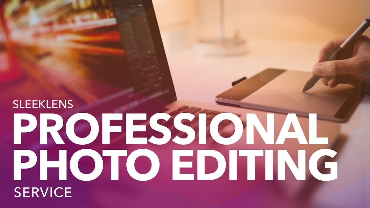 professional editing Professional video editing software is extremely powerful and complex software that is used to make multimillion-dollar projects like feature films, tv shows, commercials, music videos and anything else with a potentially massive audience.
