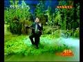 Tuan Ma Photo 5