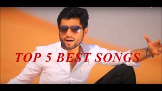 This is a collection i put together of one my favourite singers, sadriddin the songs are as follows 1) setara 2) dobare mekhomet 3) golnar 4) tu moli ki 5...