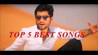 Sadriddin Najmiddin New 2016 Top Best 5 Songs