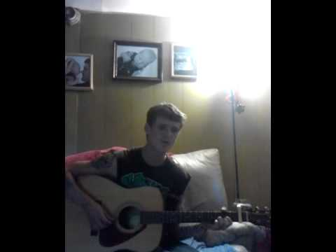 Randy Davidson Colder Weather cover