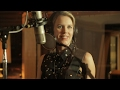 If You Think You Need Some Lovin - Pomplamoose - Live