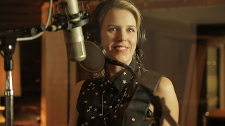 Repeat youtube video If You Think You Need Some Lovin - Pomplamoose - Live