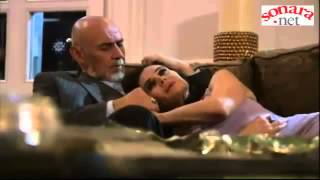 مسلسل ليلى الجزء الثالث الحلقة 57 كاملة مدبلجة للعربية HD