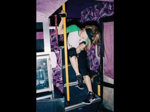 Fergie- Pedestal mp3
