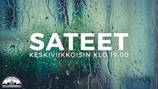 5941245442_eb7f41f9f9_b Juha Kankkunen Helsinki Battle Audi S1