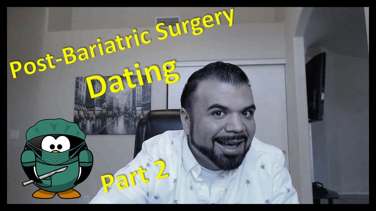 bariatric dating site