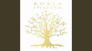 Provided to YouTube by JVCKENWOOD Victor Entertainment Corp. Oishii Oto yum yum music · KOKIA I Found You ℗ JVCKENWOOD Victor Entertainment ...