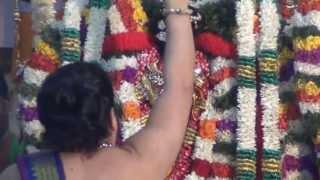 Seetha Kalyana Vaibhogame-SriRama Navami Utsav, Changi Village Ramar Temple,Singapore