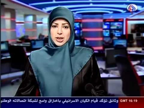 Mosaic News - 11/23/10: World News From The Middle East