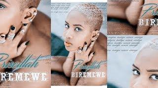 Biremewe - Priscillah (Official Lyric Video)