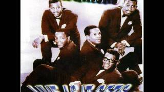 Download The Temptations {I Know I'm Losing You} Live as it Gets.wmv MP3 song and Music Video