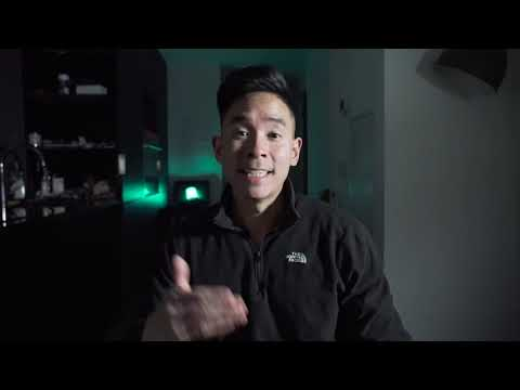 The Truth about Wealth Management | Should you Become a Wealth Manager in 2020?