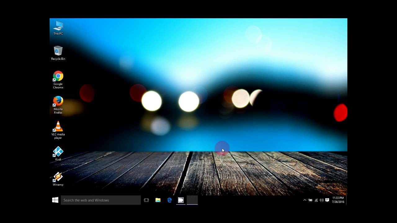download media player for pc