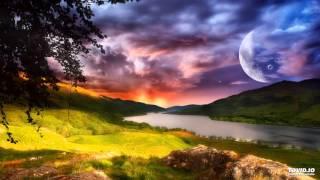 Zedd - Candyman (Feat. Aloe Blacc)