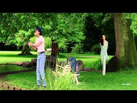 Dil To Pagal Hai SRK Madhuri Dixit _ Akshay Kumar  HD By Avicappy.blogspot.com