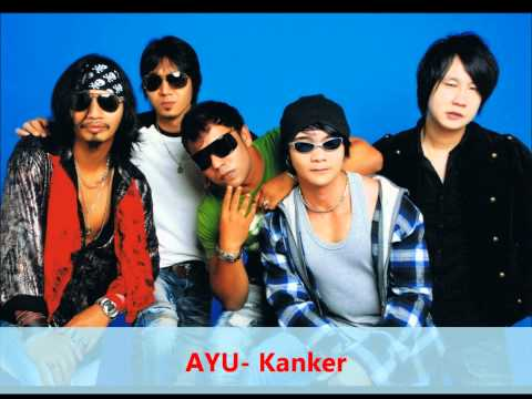 Ayu by KANKER