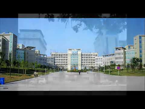 Study MBBS in China in Top Universities