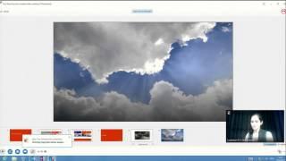 Microsoft Tech•Days Hong Kong 2013 Opening Keynote - Office 365 (Cloud (Lync))