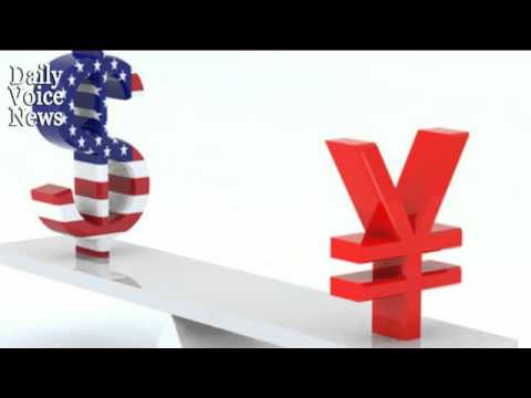Why the Japanese Yen Could Surge Against the U.S. Dollar Collapse
