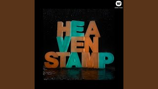 Heavenstamp - Loose