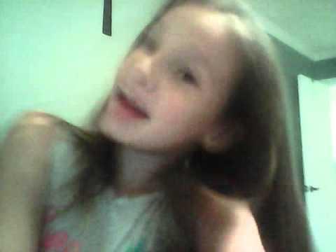 Alyssa_at_night videos
