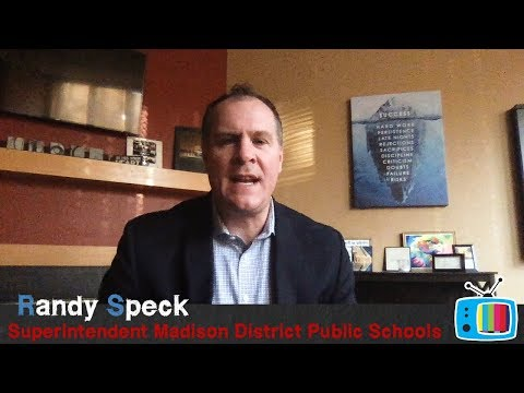 disrupted-tv-leading-unafraid:-stop-being-so-lame-with-randy-speck