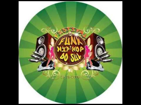 FUNKY REGGAE PARTY . THE BEST MIX + LINK