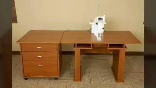 Hub : 0812 2500 1903 (wa) | Toko Mebel Di Bandung Selatan, Daftar Harga Furniture Kantor Di Bandung