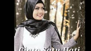 Download Mp3 Cinto Satu Hati  -   Andra By Respati & Eno Viola   Lyrick By Memel Amelia