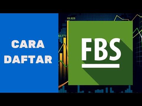 cara-daftar-akun-fbs-trading-broker-forex-indonesia-terbaru-2020