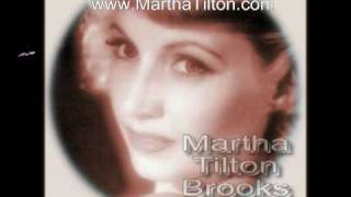 Martha Tilton - MOONDREAMS