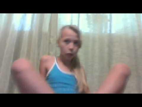 Видео с веб-камеры. Дата: 29 сентября 2013г., 17:54.