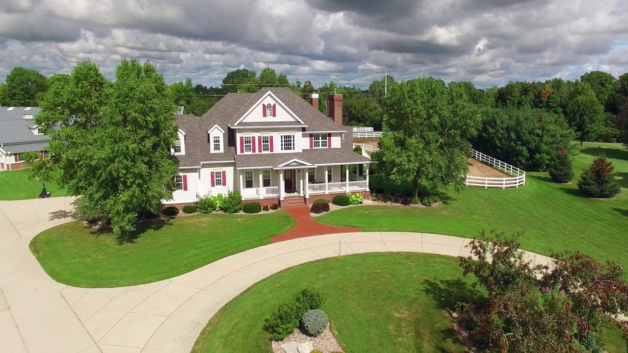 Sunset Properties   Mickey Hayward   Pocomoke City, Maryland
