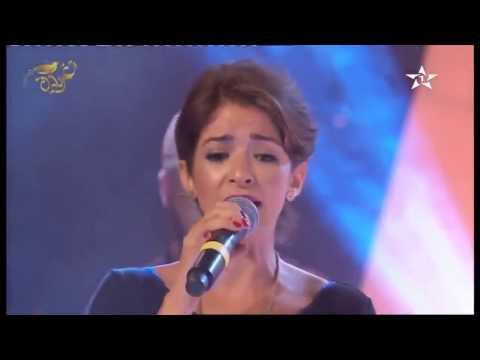 Sy Mehdi Ft. Joudia - Ana Ana Taghrida