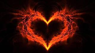 one love ,one heart-remix ..reggae bob marley.wmv
