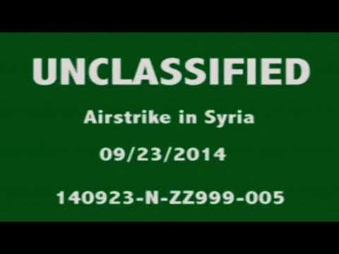 Shadow World - Syria & Stocks (720p)
