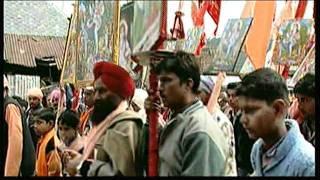 Kithon Das Aaya Balka [Full Song] Paunahari De Dar Te Nachna