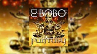 Video DJ BoBo - A Moment To Remember (Official Audio) download MP3, 3GP, MP4, WEBM, AVI, FLV September 2018