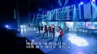 [DVD/Full] SUPER SHOW 5 in SEOUL - SUPER JUNIOR {Part1/2}