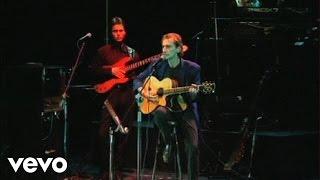 Ludwig Hirsch - Der Dorftrottel | Live aus dem Volkstheater Wien / 1993