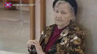 Кабмин Украины заявил о возобновлении соцвыплат для переселенцев