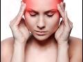 Minha dor de cabeça é uma enxaqueca?