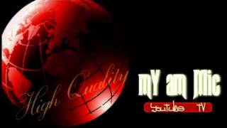 Big Kuntry King feat. Samyyiah - 100 Racks [High-Quality]