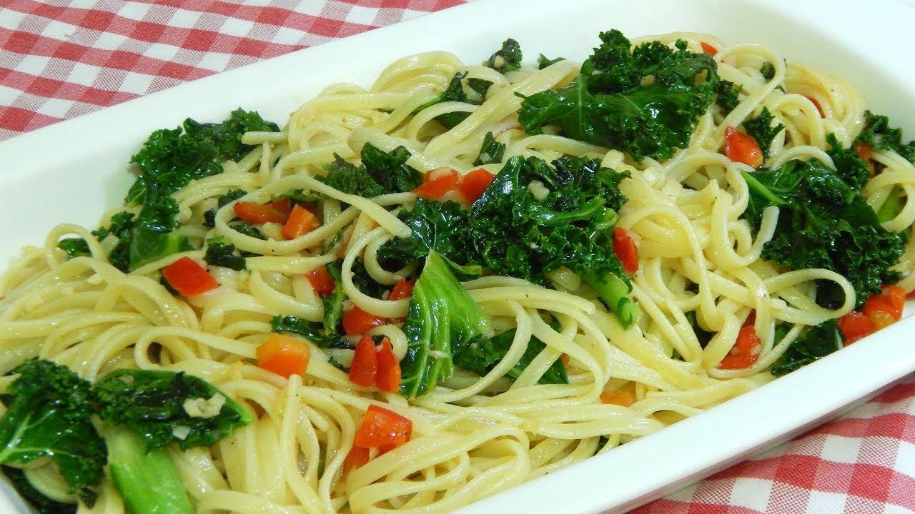 Resultado de imagen de deliciosos platos de Kale