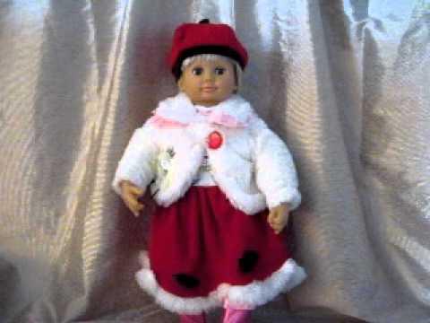 Купить интерактивные игрушки для детей всех возрастов в. Говорящий щенок 'чарли' furreal friends hasbro b9070 | minsktoys. By. Говорящий щенок.