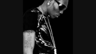 Vybz Kartel - betta can wuk clean March 2010 Maddd