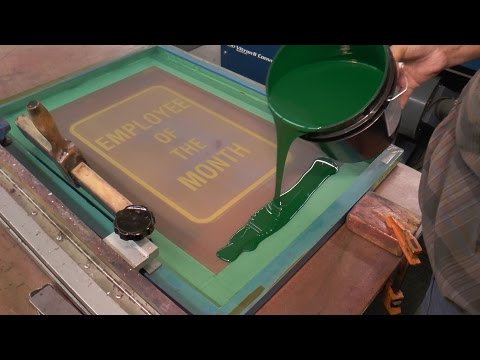 How Street Signs Are Made  | Allstate Sign and Plaque