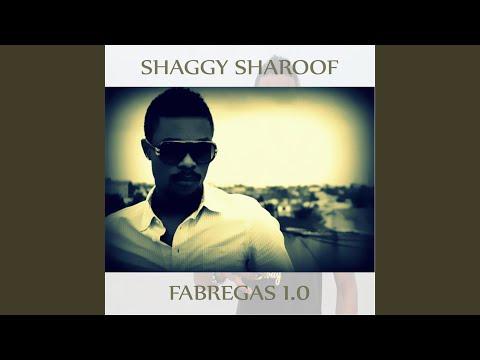 shaggy sharoof boumani