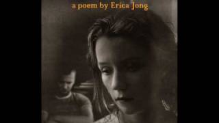 Parable of The Four Poster by Erica Jong. Performed by Kirsty Anderson